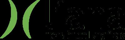 Liana Technologies -logo